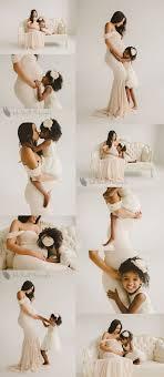 25 best ideas about Maternity studio on Pinterest Studio.