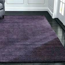 purple bath rug extraordinary plum bath rugs bathroom best purple bathroom rugs lacey purple flower power purple bath rug purple bathroom rugs set