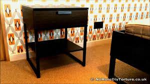 ikea office furniture uk. M Ikea Home Office Furniture On Ideas Hameir Uk N