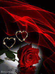 Imagenes De Corazones Con Rosas Best Rosas Y Corazones Gifs Find The Top Gif On Gfycat
