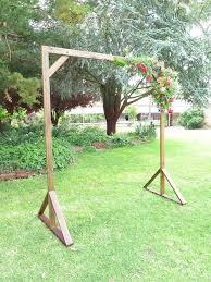 timber arch minty mary pea