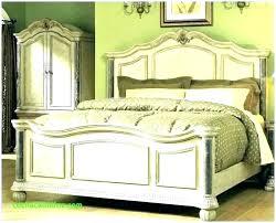 White Washed Bedroom Furniture Ashley Whitewash Set – Simple Ideas ...