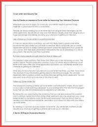 Follow Up Resume Email Sample Job Interview Follow Up Email Sample