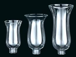 chandelier glass shades replacement chandelier glass sconce replacement glass shades for candle wall sconces clear glass chandelier glass shades