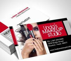 makeup business cards designs makeup artist business card designs sxmrhino com