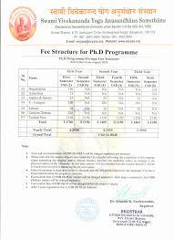 Phd Degree Certificate Sample Copy Masters Diploma Of Master