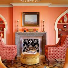 Moroccan Living Room Decor Moroccan Living Room Decor 2017 Jbodxvvcom Concept Home Design