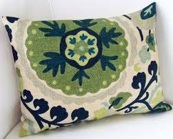 blue and green throw pillows. Full Size Of Pillows Design:green Throw Inspiration Ideas Blue Green With And