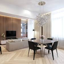 apartment interior design. Modren Interior Apartments On Apartment Interior Design O