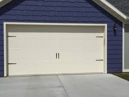 Garage Door Repair & Maintenance   Twin Falls, Hailey, ID ...