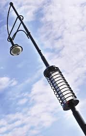 Verlichting En Fijnstofvanger Tegelijk Ugr Rigiditeit Rondje