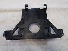 volkswagen jetta other 2000 2005 5 volkswagen mk4 jetta golf gti fuse box retainer bracket