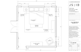 What Is A Good Size Master Bedroom Photo   4