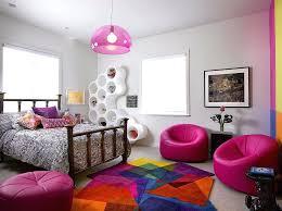 children bedroom rugs jkimisyellow me