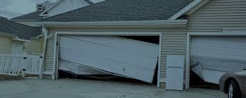 Garage Door garage door repair woodland hills images : Woodland Hills, CA | 818 Garage Door Replacement