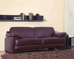 modern sofas living room furniture