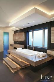 home ambient lighting. bathroom ambient lighting home design ideas beautiful and furniture new
