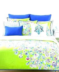 lime green duvet cover bedding sets covers plain idreyn lime green duvet cover lime green duvet