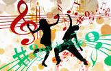 music+dance