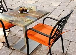dot furniture 18 photos furniture