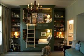cool kids beds. Brilliant Kids Perfect Full Beds For Boys Cool Kids Uk Boysu0027 Cabin  Throughout D