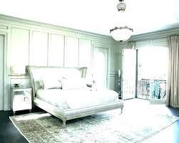 bedroom area rug ideas bedroom runner rug rug for bedroom rugs for bedroom runner rug bedroom area rug ideas
