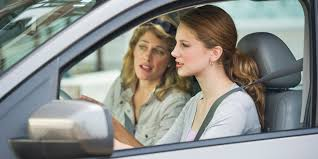 While Drive To R Your Erica Salvaging Buteau Sanity How Teach Teen –