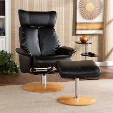 comfortable chairs for gaming. Top Perfect Computer Desk Recliner Work Chair Office Lay Down With Footrest Best For Gaming Creativity Chairs Comfy Comfortable