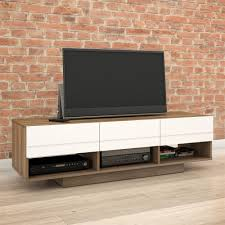 Tv Stand Nexera 105140 Sequence 60 In Tv Stand Lowes Canada