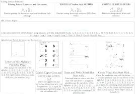 Tracing And Writing The Letter H Uppercase Handwriting Worksheets ...