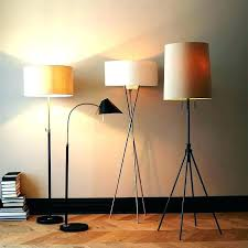bed bath and beyond lighting. Bed Bath And Beyond Floor Lamps Lamp For Bedroom . Lighting