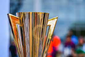 2021 Concacaf Gold Cup Quarterfinal ...