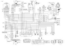 wiring diagram for 1999 harley sportster wiring library harley softail wiring diagram car tuning get image 2005 harley davidson softail wiring diagram 1999
