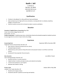 Produce Clerk Resume Professional Resume Templates