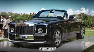 2018 rolls royce coupe. perfect 2018 throughout 2018 rolls royce coupe r