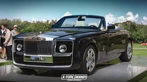 2018 rolls royce phantom coupe. modren royce to 2018 rolls royce phantom coupe 8