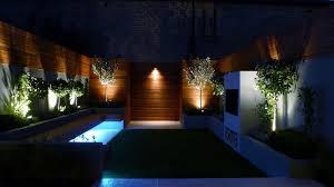 outdoor solar lighting ideas. 2018 38 Innovative Outdoor Lighting Ideas For Your Garden Within Modern Small Solar Lights (