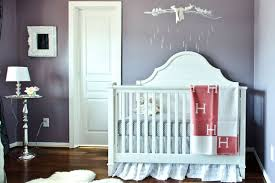 nursery furniture ideas. Baby Bedroom Theme Ideas Endearing Nursery Decorating Uk420244915 Furniture U