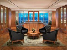 law office design ideas. Fine Office Gallery For U003e Law Firm Office Design Ideas With I