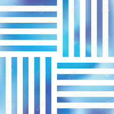 Blue And White Decorative Tiles Blue And White Decorative Strips Abstract Decorative Tiles 32