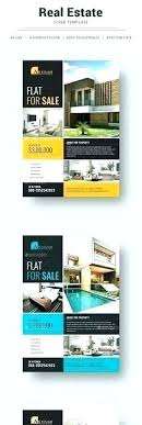 For Rent Flyers Templates Apartment For Rent Flyer Template