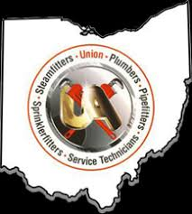 Ohio State Association Union Of Plumbers And Pipefitters