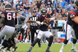 here s what we know about the houston texans after two games