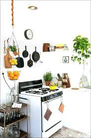 fruit basket for kitchen wall hanging fruit baskets fruit holder for kitchen or full size of fruit basket for kitchen