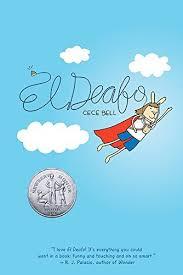 pdf el deafo free books