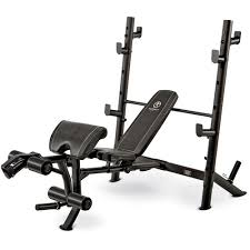Everlast Folding Workout Bench With 50kg Weights  EBayEverlast Bench Press