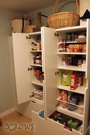kitchen storage cabinets ikea. Simple Ikea Ikea Stuva Childrenu0027s Furniture As Pantry Storage  For Food Or  Extra In MudroomYA LO TENGO To Kitchen Storage Cabinets Ikea