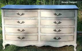 ideas to paint furniture. Painted Dresser Ideas Furniture Curvy Dressers Paint Company Annie  Sloan Chalk To