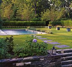 Small Picture 121 best Ideas for sloped gardens images on Pinterest Garden