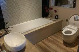 solusi kamar mandi